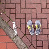Polemik Schuh